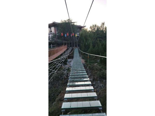 济南市大石崮必威国际官方网站